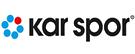 Kar spor İstanbul Doğa Sporları Kulübü Resmi Sponsorudur